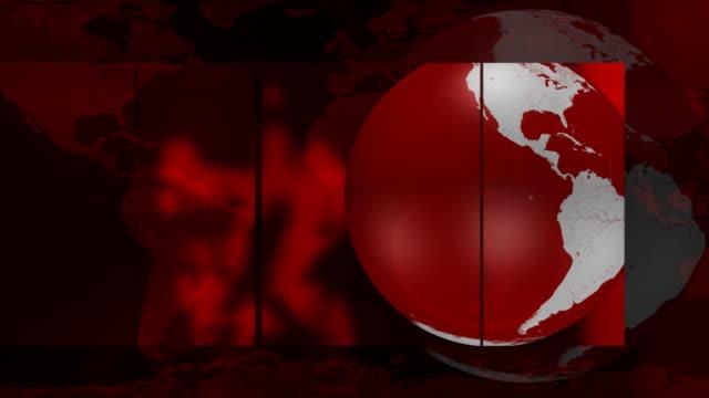 Broadcast Globe - News