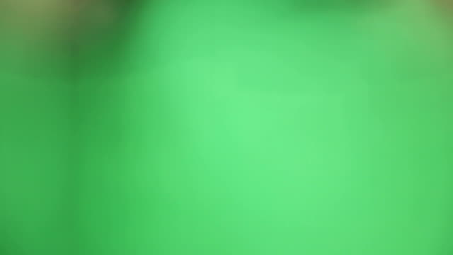 broadcasting studio green screen - behind the scenes stock videos & royalty-free footage