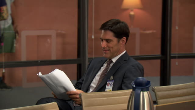 roll - thomas gibson stock videos & royalty-free footage
