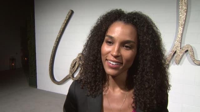Brooklyn Sudano on what she's wearing on attending tonight's event on what she loves about Chloe on her favorite piece of Chloe clothing in her...