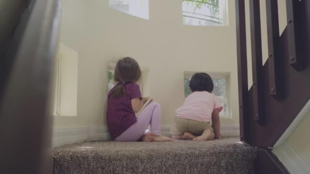 vidéos et rushes de amour frère-soeur - frère