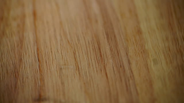 brown wooden desk background - full frame stock videos & royalty-free footage