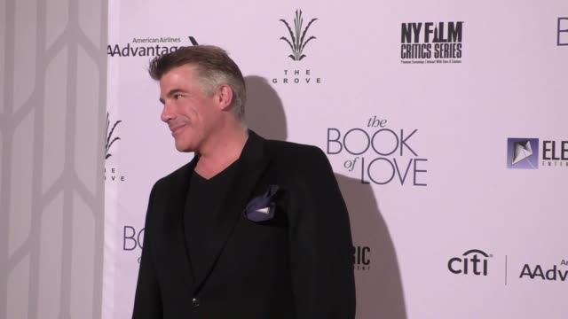 "bryan batt at the ""the book of love"" los angeles premiere at pacific theatre at the grove on january 10, 2017 in los angeles, california. - the grove los angeles stock videos & royalty-free footage"