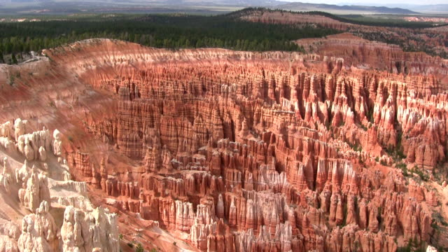 hd: bryce canyon - bryce canyon stock videos and b-roll footage
