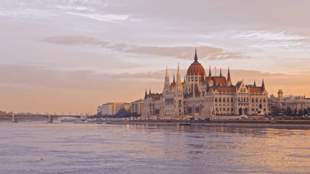 budapest, hungary - traditionally hungarian stock videos & royalty-free footage