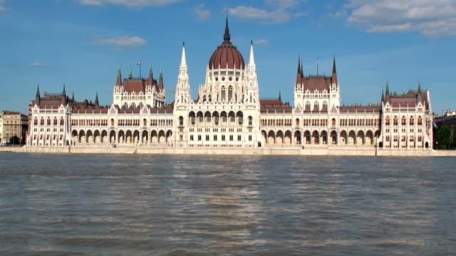 Budapest postal Introducción