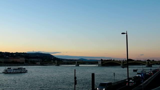 stockvideo's en b-roll-footage met budapest - plaatselijk monument