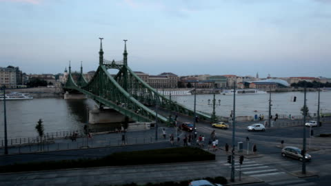 budapest - budapest stock videos & royalty-free footage