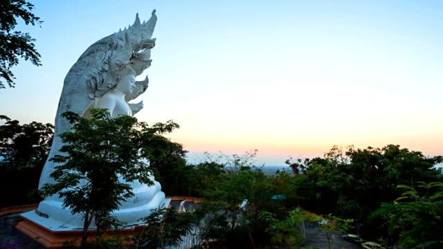 buddha statue - lantau stock videos and b-roll footage