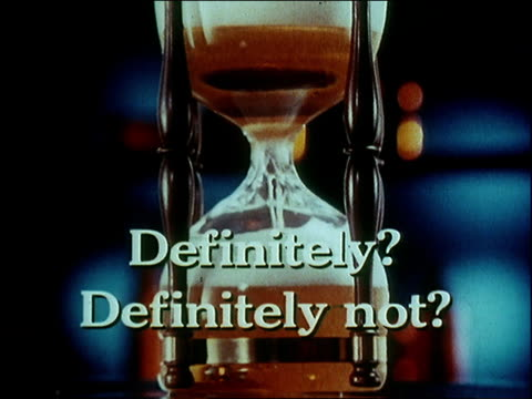 1974 montage budweiser beer commercial / united states - advertisement stock videos & royalty-free footage