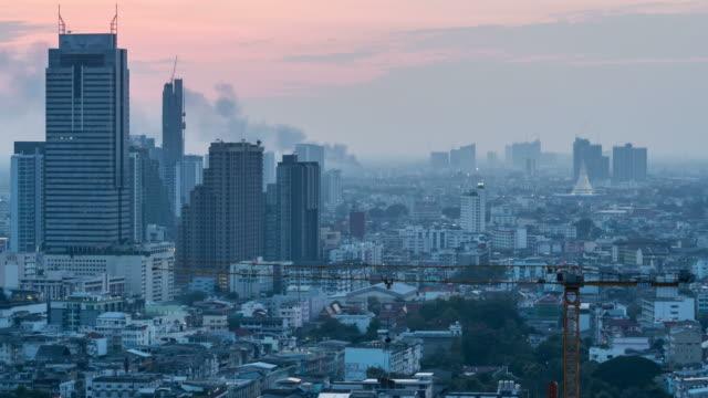 building on smoke - terrorism stock videos & royalty-free footage
