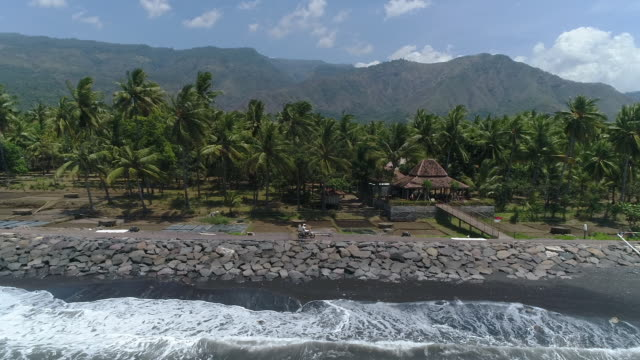 buleleng bali - north bali stock videos & royalty-free footage