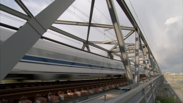 80 Top Bullet Train Video Clips & Footage - Getty Images