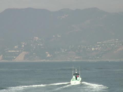 bumpy boat escape - bumpy stock videos & royalty-free footage