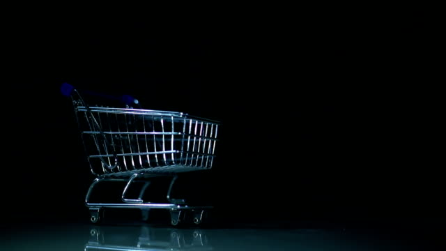 burglar - push cart stock videos & royalty-free footage