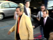 Burt reynolds at the the dukes of hazzard los angeles premiere at video id75781017?s=170x170
