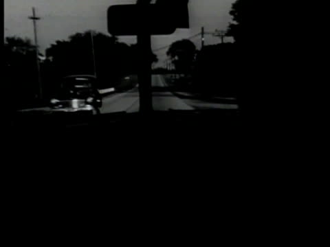 79 Federal Bureau Of Investigation Headquarters Video Clips
