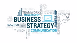 Business and finance concepts