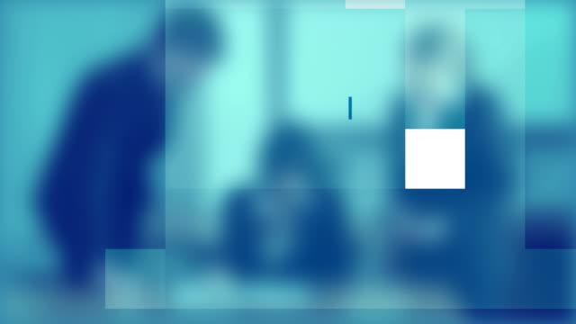 MONTAGE CGI Business Background