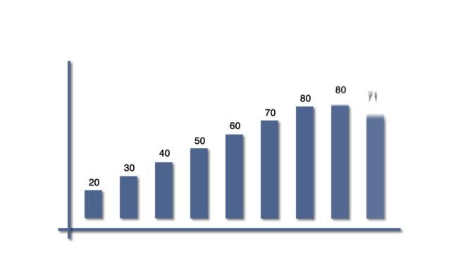 Business graph data