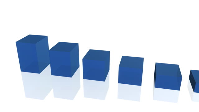 Business-Diagramm