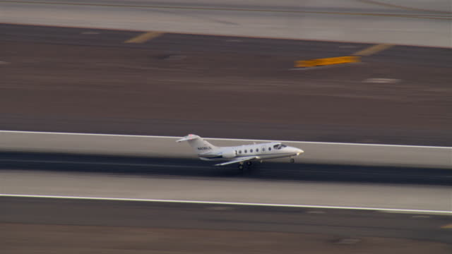 business jet ascending - private jet stock videos and b-roll footage
