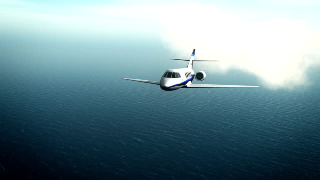 business jet - military private stock videos & royalty-free footage