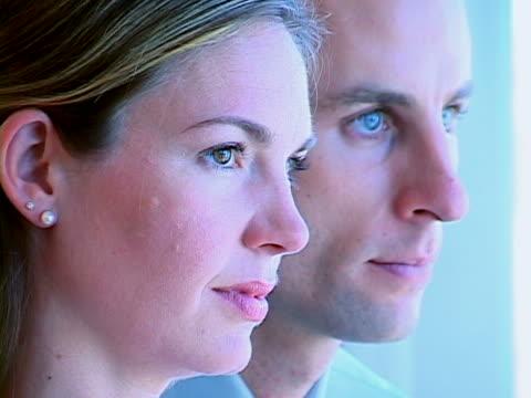 business portrait - employee engagement bildbanksvideor och videomaterial från bakom kulisserna