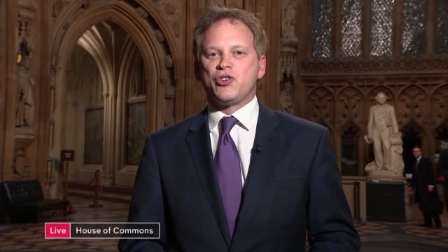 concerns amongst small business owners business rates reform concerns amongst small business owners england london gir int grant shapps mp 2 way... - grant shapps stock videos and b-roll footage