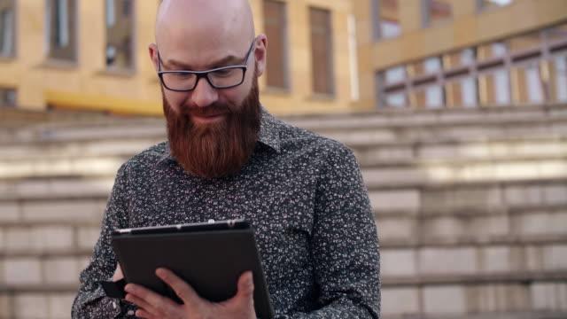 business travel/ rzeszow/ poland - podkarpackie voivodeship video stock e b–roll