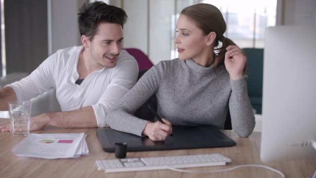 business woman/ debica/ poland - podkarpackie voivodeship video stock e b–roll