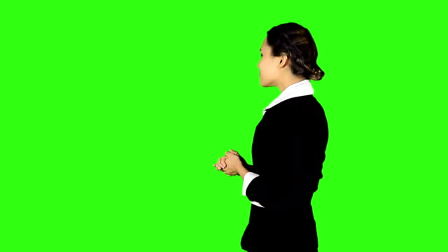 business woman - moving activity stock videos & royalty-free footage