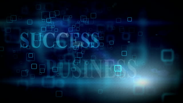 business words background loop - concepts stock videos & royalty-free footage