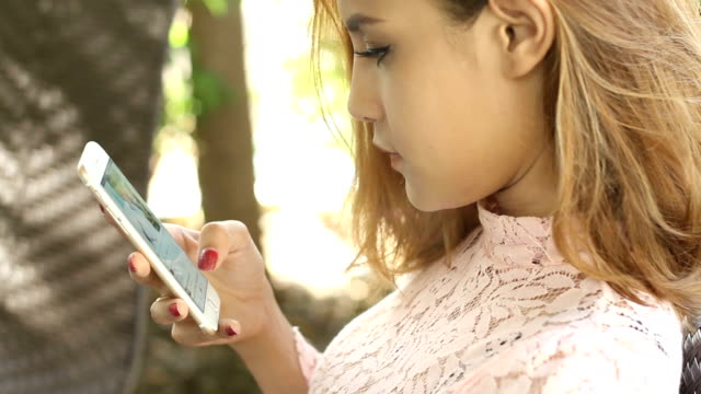 businessmen and women are using mobile  for communication - collar stock videos and b-roll footage