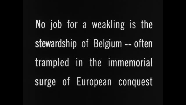 vídeos y material grabado en eventos de stock de bust of julius caesar latin book cu book 'the gallic war' - julio césar emperador