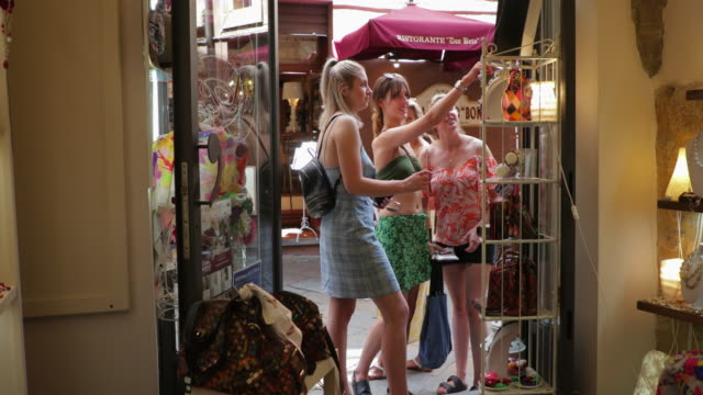 vídeos y material grabado en eventos de stock de compra recuerdos de vacaciones - recuerdos