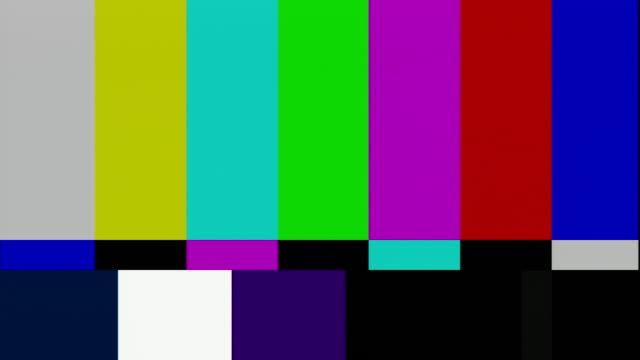 vídeos de stock, filmes e b-roll de a cable car rolls down a hill. - cable