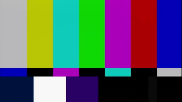vídeos de stock e filmes b-roll de a cable car rolls over the crest of a hill. - cable