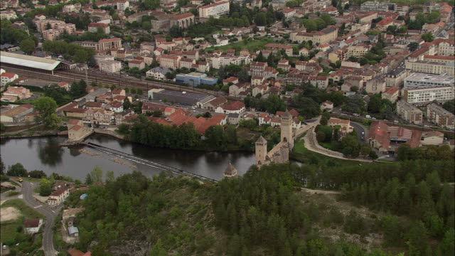 cahors - french revolution stock videos & royalty-free footage