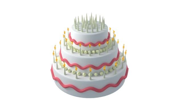 Kuchen des
