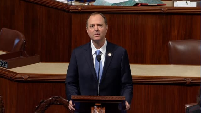california congressman adam schiff says an iron curtain is not descending but a rising tide of authoritarianism could submerge global capitals that... - king tide stock videos & royalty-free footage