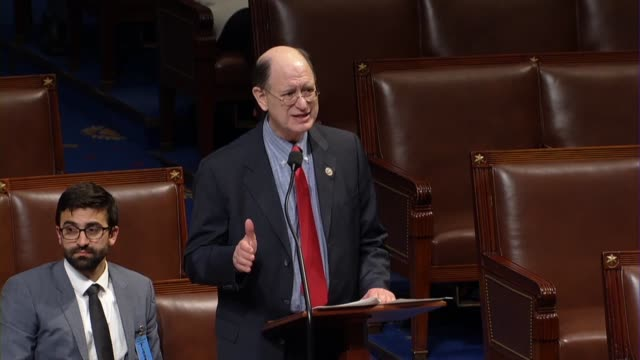 California Congressman Brad Sherman says to look at the nonsense being foisted on the world by Beijing that for political reasons endangers the...