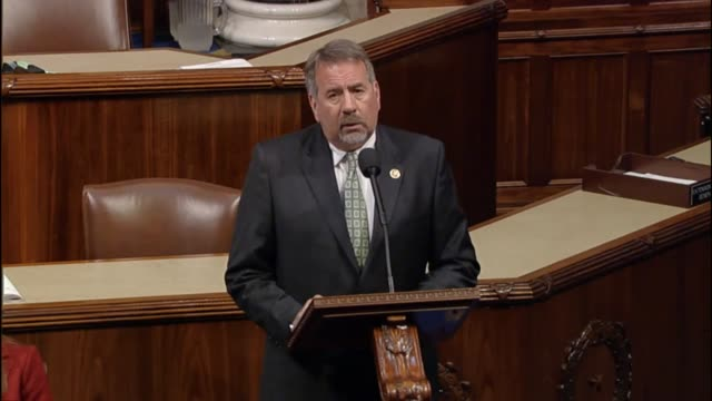 California Congressman Doug LaMalfa says that he and others warned that Iran could not be trusted to follow their nuclear programs but that according...