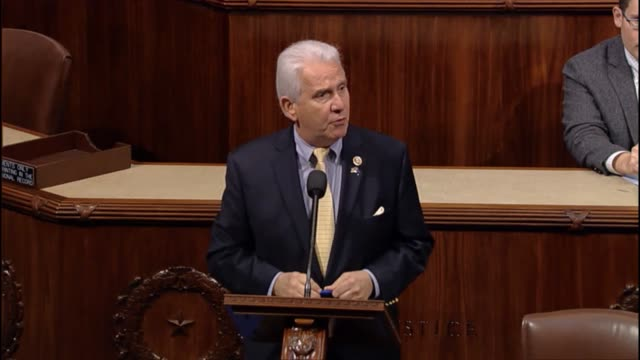 A California congressman Jim Costa neurons a violent crime carried out at the college campus says he is touched but not surprised by the courage and...