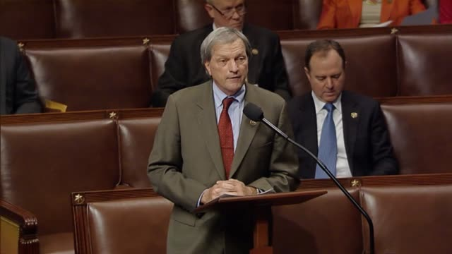 california congressman mark desaulnier offers an amendment to a spending bill to strike a section allowing the possession of firearms at water... - pros and cons stock videos & royalty-free footage