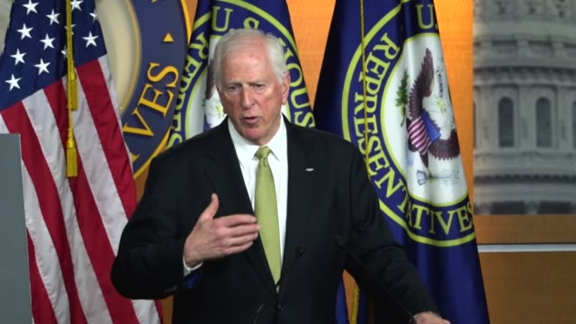 California Congressman Mike Thompson says after a mass shooting at Marjory Stoneman Douglas High School in Parkland Florida that in regard to assault...