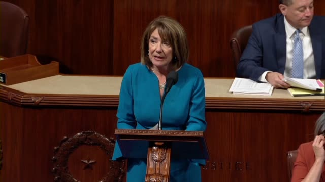 california congresswoman susan davis says after announcing her retirement that it is hard to believe that some had already forgotten the lessons... - oil spill stock videos & royalty-free footage