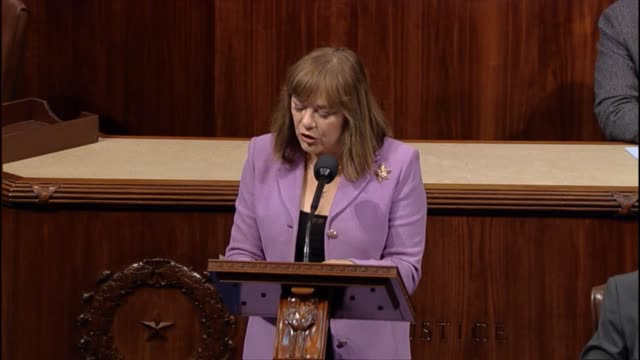 California Rep Loretta Sanchez says that allowing presidential candidate Donald Trump to host Saturday Night Live says Trump espouses divisive and...