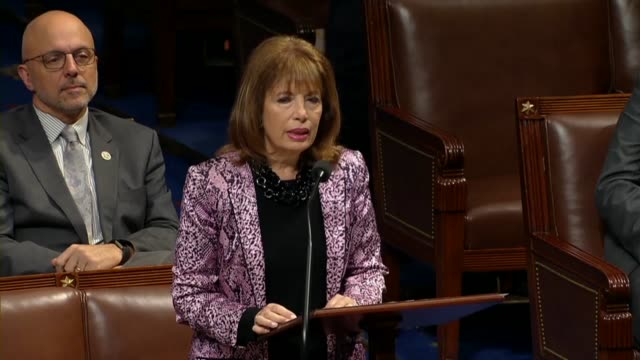 California Representative Jackie Speier says the process for sexual harassment claims was almost worse than harassment no more ladies and gentlemen...