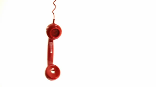 call waiting....hanging on the line. - hanging stock videos & royalty-free footage